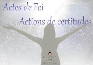 myriam_keyser_actes_de_foi