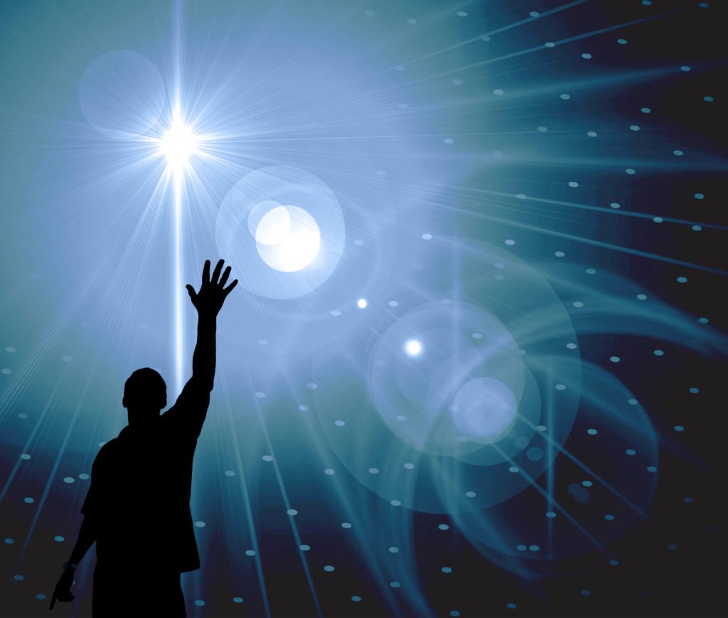 L'INDUSTRIE DE LA SPIRITUALITÉ – Le monde a changé!